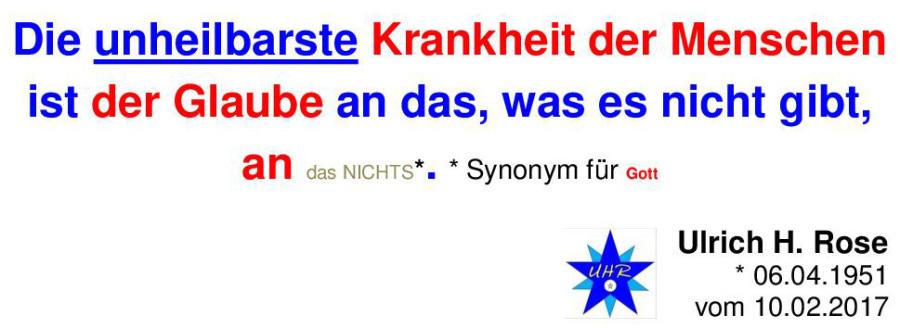 Großzügig Synonym Für Fortsetzen Definieren Galerie - Beispiel ...