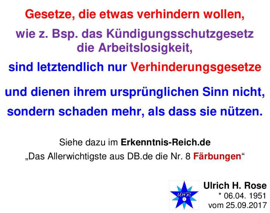 Definition Intelligenz Von Ulrich H Rose Paradox Paradoxa