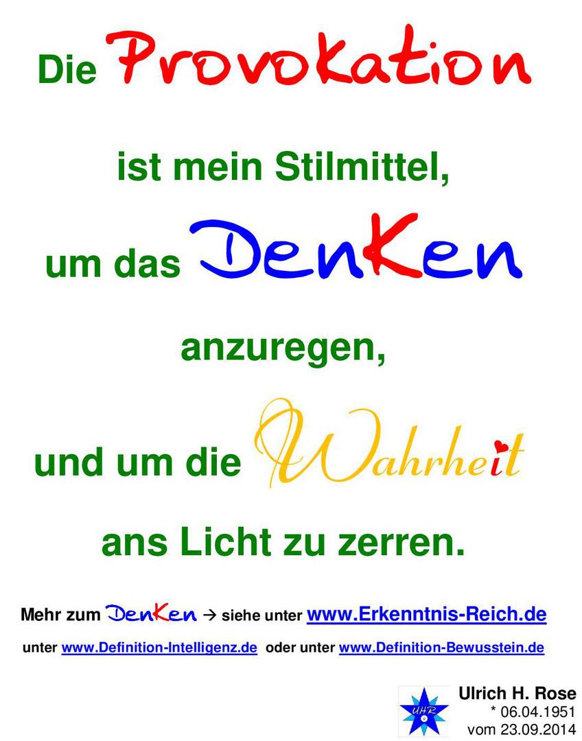 Definition Intelligenz Von Ulrich H Rose Sprüche über Die